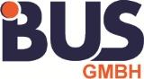 BUS GmbH
