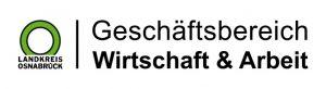 B.O.P. Fürstenau @ IGS Fürstenau